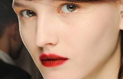 rossetti colori inverno