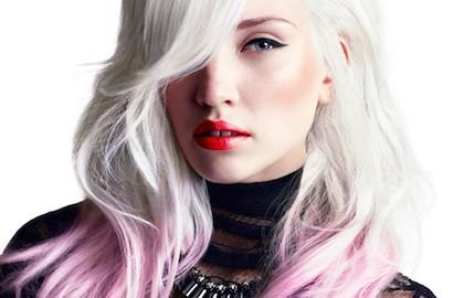 colore capelli inverno 2014