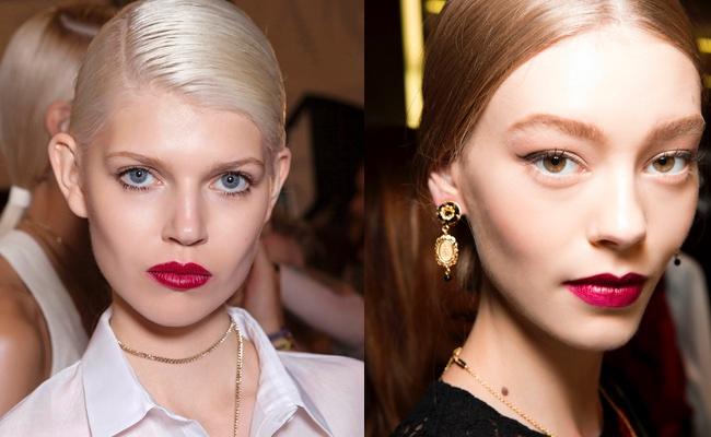 rossetto moda p-e 2015