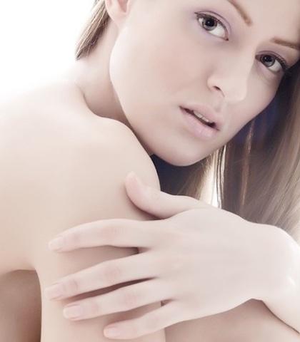 Bagnoschiuma bio per una pelle del corpo tonica e liscia for Quella del tavolo e liscia