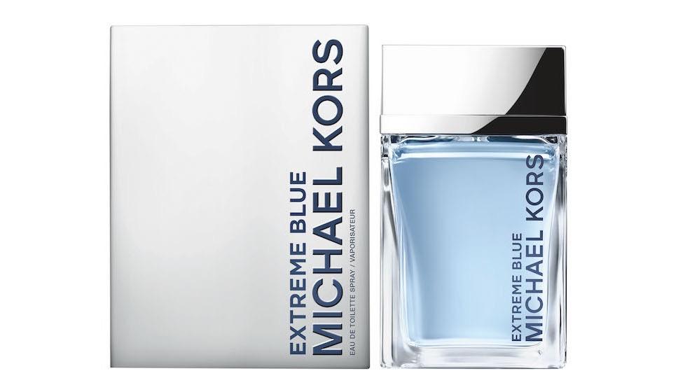 Michael Kors_Extreme_Blue_profumo uomo