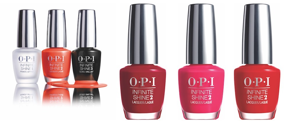 OPI smalitunghie gel 2016