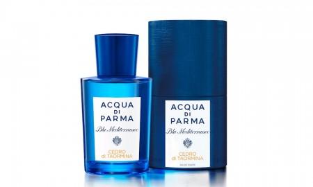 Acqua di Parma uomo 2016