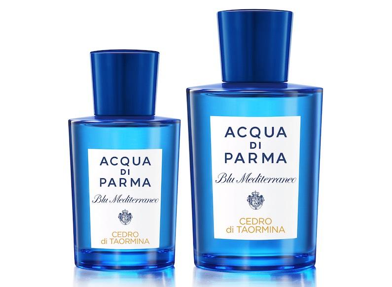 Cedro-di-Taormina Acqua di Parma
