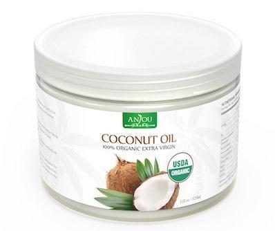 olio-cocco-organico-pelle-corpo