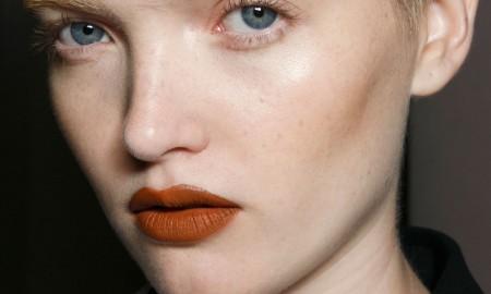rossetto matt 2016 arancione