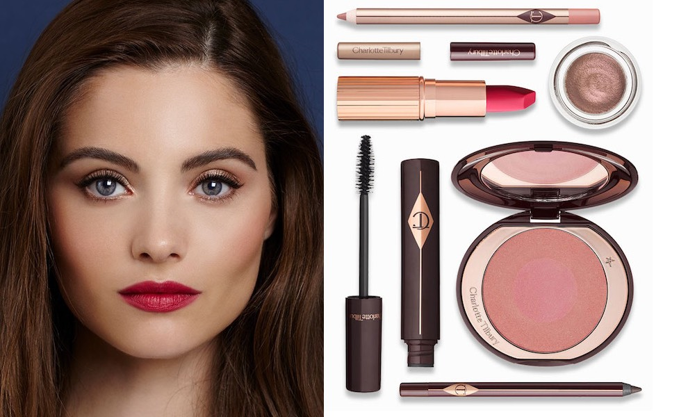 charlotte-tilbury-rossetto-the-queen