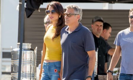 amal-george-clooney-los-angeles