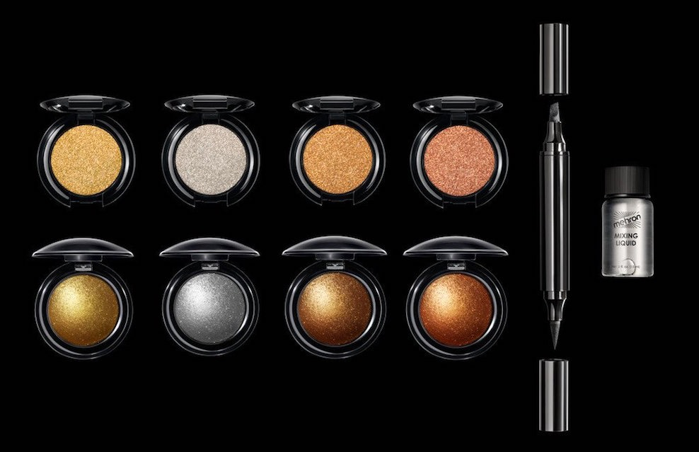 pat-mcgrath-nuovo-make-up-inverno-2016-2017