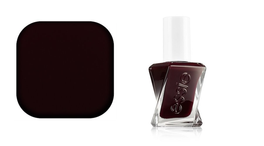 smalto-essie-amazon
