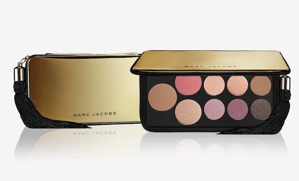 Marc-Jacobs-trucco-Natale