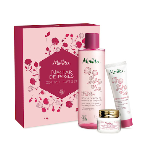 melvita-coffret-nectar-de-roses