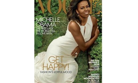 michellle-obama-copertina-vogue-america-dicembre-2016