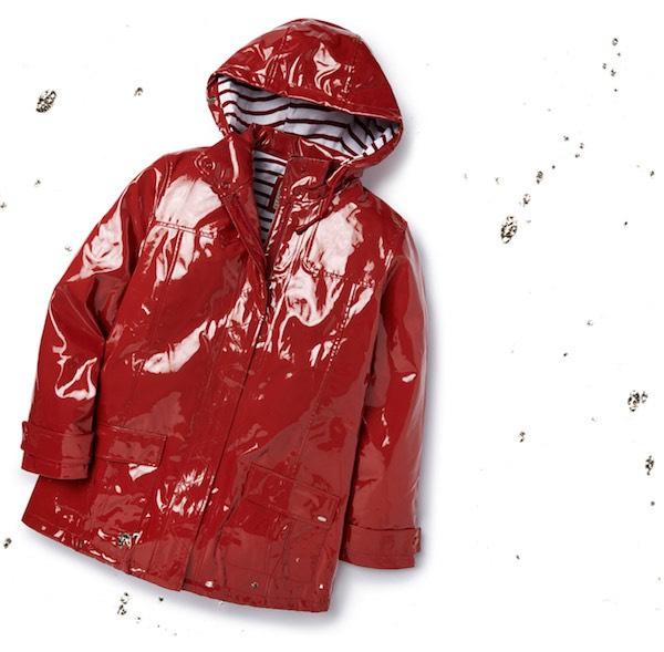 cappotto-pioggia-rosso-donna-moda-inverno-2017