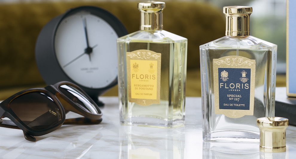 floris-london-profumi-uomo-migliori