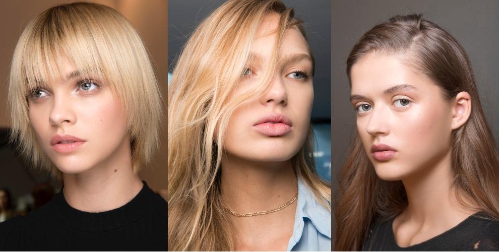 make-up-naturale-estate-2017-tendenze-moda