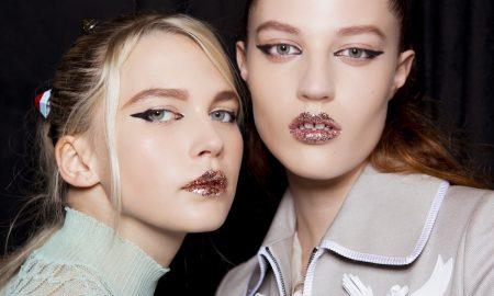rossetti-estate-2017-tendenze-labbra-glitter