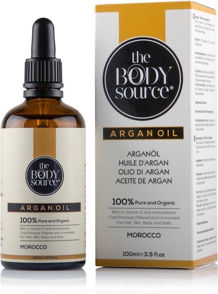 olio-di-argan-biologico-puro-amazon