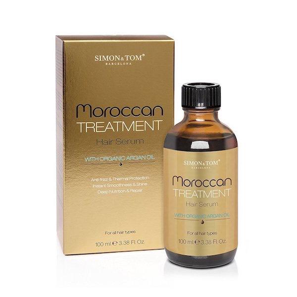 maroccon-serio-trattamento-capelli