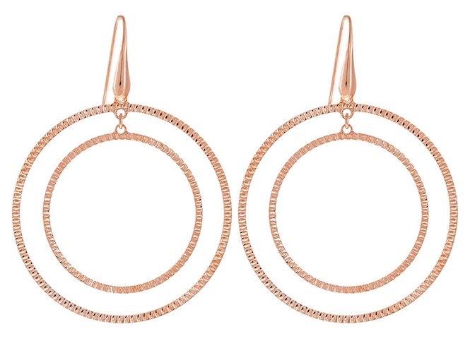 orecchini-donna-cerchi-2017