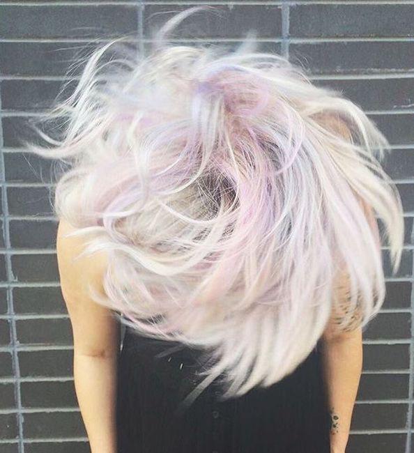 capelli-sfumature-pastello-2017