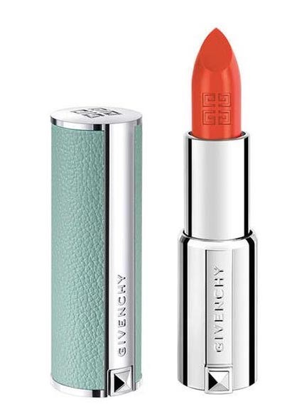 Givenchy rossetto estate 2017