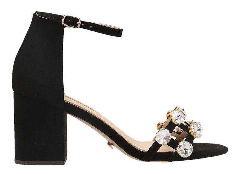 il prezzo rimane stabile migliore selezione del 2019 design professionale Primadonna: tutte le scarpe primavera estate da comprare ...