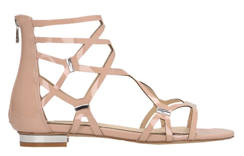 nuovo arrivo b143d 47d4f Primadonna: tutte le scarpe primavera estate da comprare ...