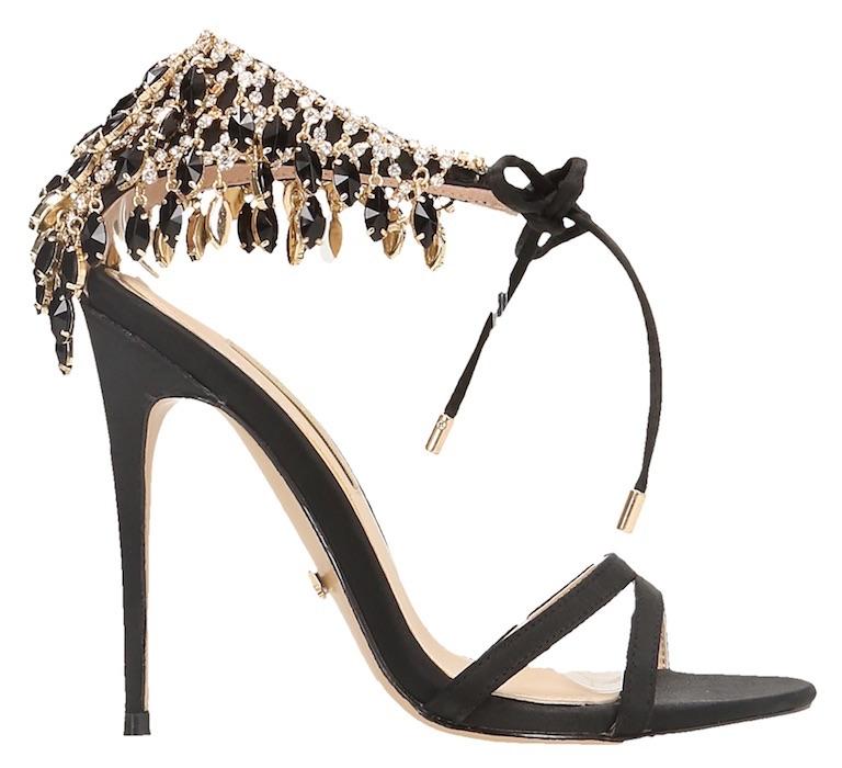 nuovo arrivo d6dc3 a4d31 Primadonna: tutte le scarpe primavera estate da comprare ...