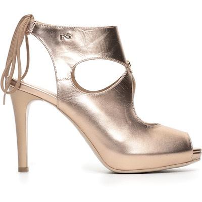 NeroGiardini primavera estate 2017 scarpe e sandali, prezzi