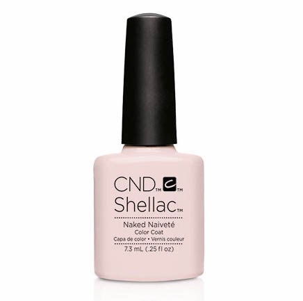 shellac smalto semipermanente amazon