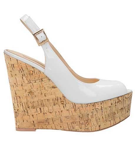 Primadonna  tutte le scarpe primavera estate da comprare online - A ... 1db8c94ec86