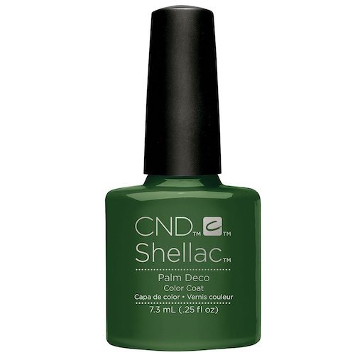 CND Shellac smalto estivo 2017 amazon