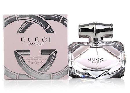 Gucci Bamboo profumo donna Amazon