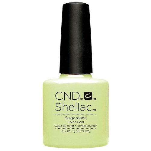 cnd shellac smalto estate 2017 lunga durata