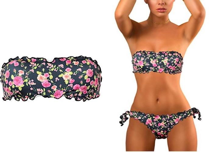 Bikini 2017 shop online amazon