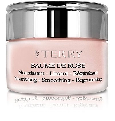 by terry baume de rose prezzo