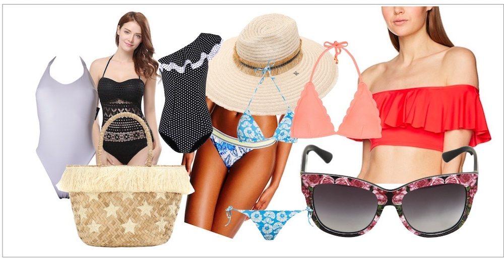 bikini costumi mare donna economici 2017 migliori online