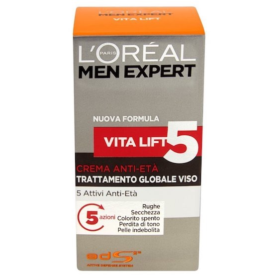 men expert l oreal amazon
