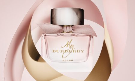 My Burberry Blush -profumo donna