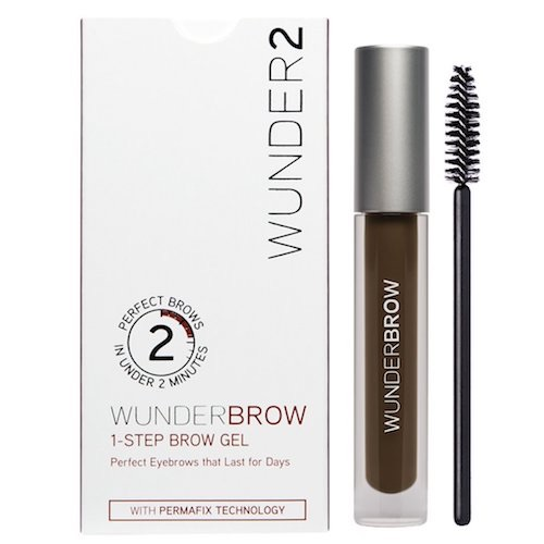 WunderBrow gel italia