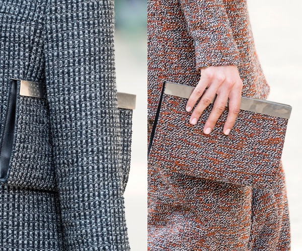 chanel borse alta moda inverno 2015 2018