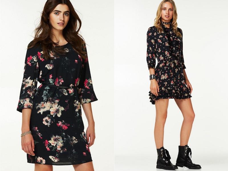 uk availability 38f92 a747a Liu Jo catalogo abbigliamento autunno inverno 2017-2018 ...