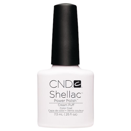 shellac semipermanente bianco amazon