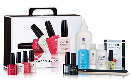 shellac kit amazon
