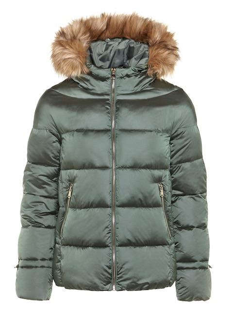 new product 9d654 3904e Oviesse abbigliamento, catologo inverno 2017 2018 Prezzi ...