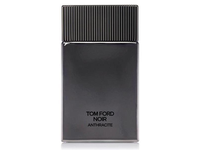 TOM FORD NOIR ANTRACITE