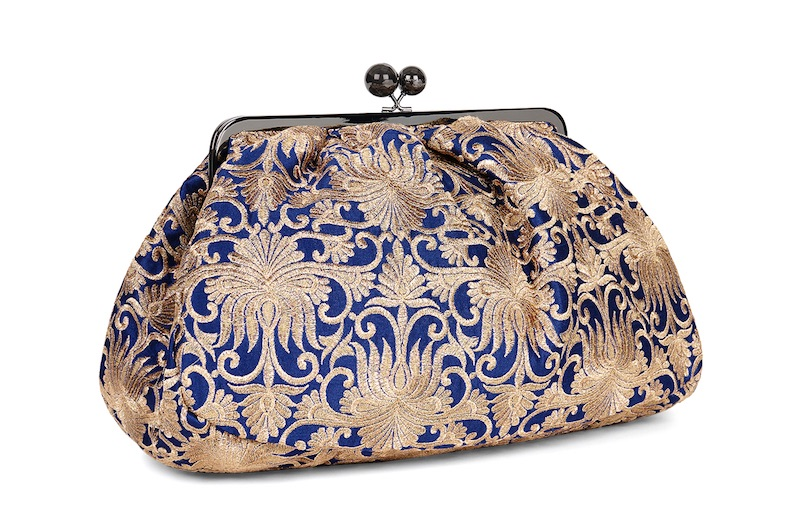max mara borsetta a mano pasticcino bag