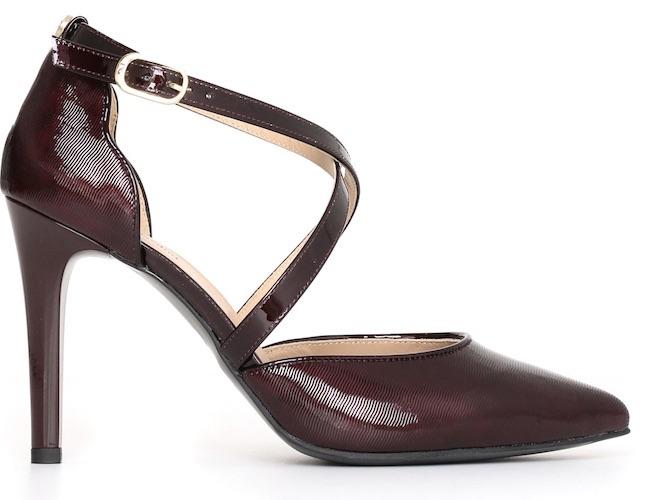 scegli l'ultima chiaro e distintivo immagini dettagliate NeroGiardini scarpe stivaletti donna inverno 2017 2018 ...