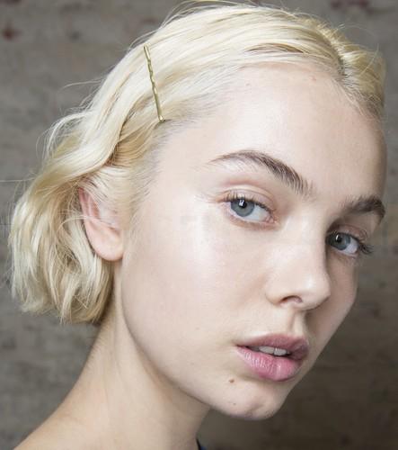 capelli bakstage brognano